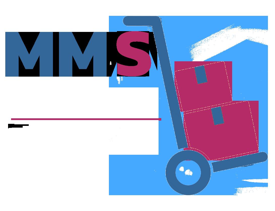 MMS Warehouse Supply